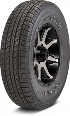 RB-LT Tires