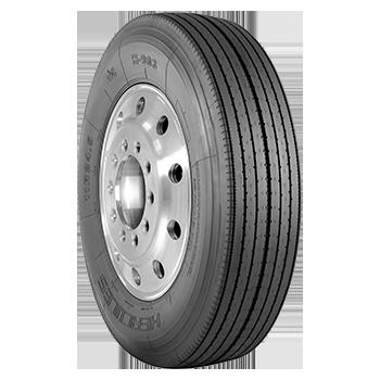 H-903 EcoFT Tires